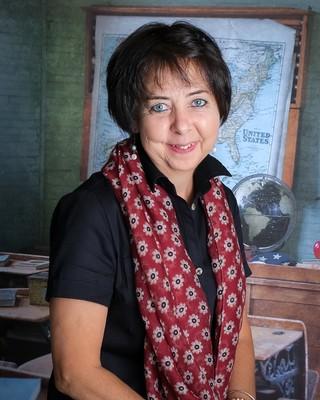 Manon Rivard